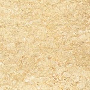 Травертин Египет (глянцевый под мрамор) плитках и слябах