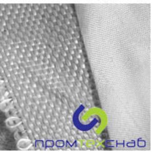Стеклоткань,  ЭЗ 200,  стеклянные ткани,  Казахстан