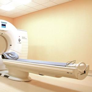 Компьютерная томография КТ - МСКТ 24 часа в Алматы.