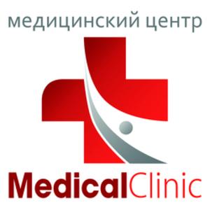 Кыздык перде салу Алматы Гименопластика восстановление девственности