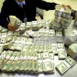 Вы когда-нибудь мечтали начать крупный финансовый бизнес и ваши мечты