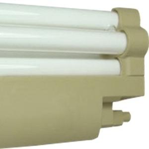 Лампы для прожекторов 10 Вт = 50 Вт (эквив-ент),  цоколь R7s,  2700K,  22