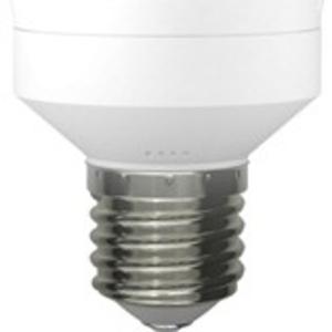 Мощные лампы 60 Вт = 360 Вт (эквив-ент),  E27,  6400К,  220-240В. (83