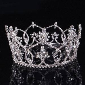 Свадебная корона в наличии!