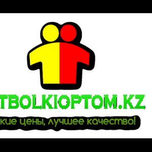 Futbolkioptom.kz Оптовая продажа футболок,  бейсболок и футболок поло