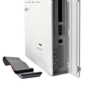 Блок AR-EKSU для мини атс Ericsson-LG Aria Soho 3/8