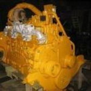 ремонт двигателей в городе Алмата