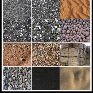 Услуги ЗИЛ самосвал доставка песок,  отсев,  пгс,  щгс,  сникерс,  щебень,