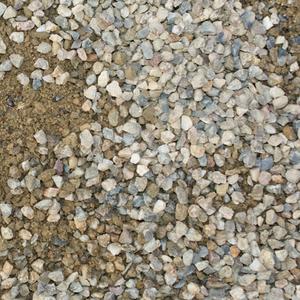 Сникерс – ЩПС – Щебёночно песочная смесь,  доставка ЗиЛ 6 т по Алматы
