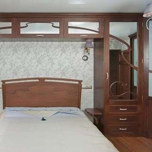 Спальни на заказ в Алматы