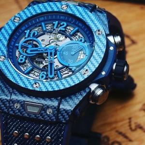 Самый дорогой выкуп Швейцарских часов!