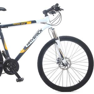 Продам новые велосипеды марки TREK и GT и другие