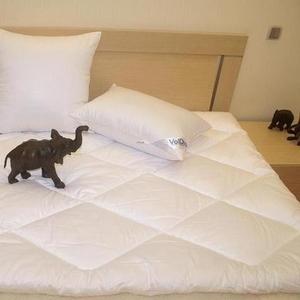 ОПТОМ подушки и одеяла