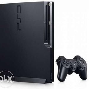 прокат  Sony Playstation 3 в Алматы.