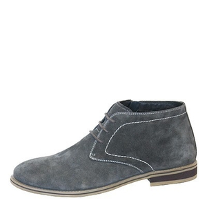 Ботинки мужские арт. 22261