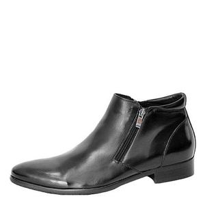 Ботинки мужские арт. 22263Б