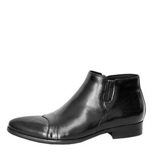 Ботинки мужские арт. 22264Б