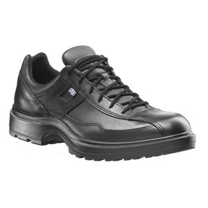 BISON. Лучшая обувь из Германии,  Америки и Европы.
