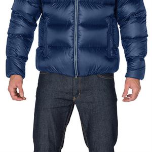 BISON. Канадские куртки в Алматы.