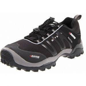 BISON. Непромокаемая обувь,  дышащая обувь,  немецкая обувь.