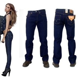 BISON. Купить джинсы Levis,  джинсы Lee,  купить штаны,  купить брюки