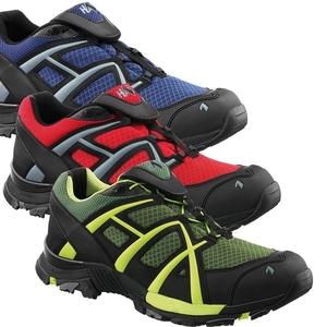 BISON. Купить спортивную обувь недорого в Алматы,  кроссовки,  фитнес