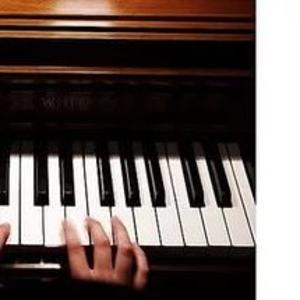 Перевозка пианино по Алматы и области