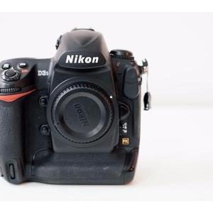 Продам Nikon D3S