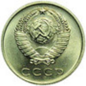 Куплю монеты СССР 1970 -71г. выпуска , 5 , 15 ,  20, 50 копеек,  очень дорого