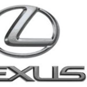 Lexus GS-300   кузов  GS-190,  GS-190h,   GS-160.