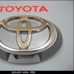 Автозапчасти для Toyota Seguoia б/у оригинал.