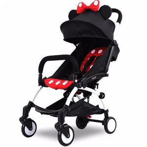 Детские коляски Baby Time  21