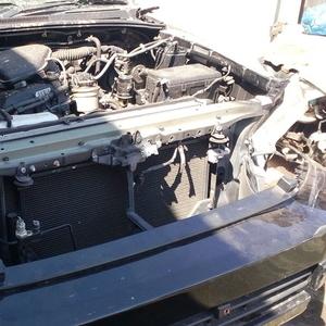 запчасти Toyota 4Runner 215