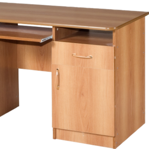 офисные столы на заказ недорого