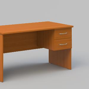 офисная мебель на заказ со скидкой