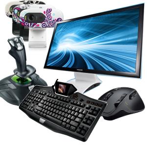 Компьютерная Лавка