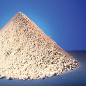 Каолиновая глина,  каолин