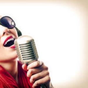 требуются молодые девушки для участия в музыкальеом проекте