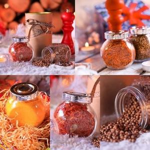 Доступные новогодние корпоративные подарки в Алматы