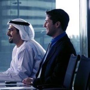 В международной компании в Катар/Доха открыты вакансии