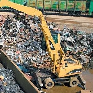 Покупка металлолома,  демонтаж металлоконструкций