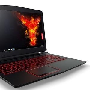 Ноутбук 15, 6 Lenovo Legion Y520 FHD IPS