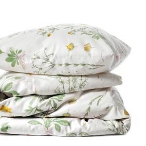 Текстиль для детских садиков
