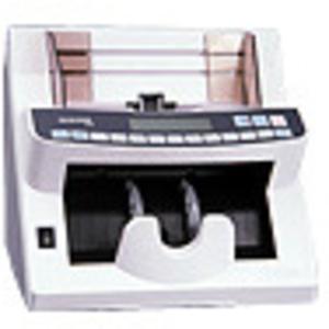 Magner 75D Счетчик банкнот