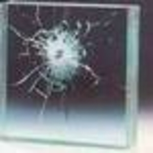 Пулестойкое стекло (Бронистекло)