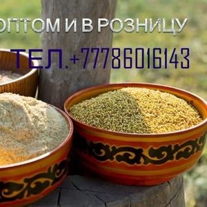Продаем полезный диетический продукт - Талкан,  тел.87786016143