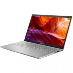 Имеете необходимость в заказе всепригодной модели ноутбука в Казахстан