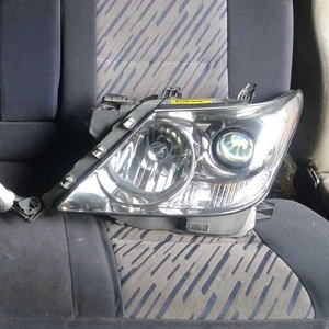 Фары Lexus LX570 авторазбор