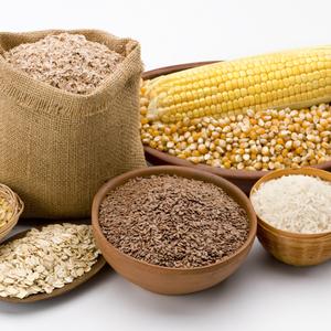 Производим и продаём продукты питания