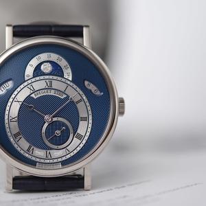 Выкуп швейцарских часов именитых производителей новых и б/у